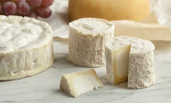 Recipe Goats Cheese