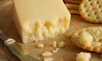 Recipe Cheddar